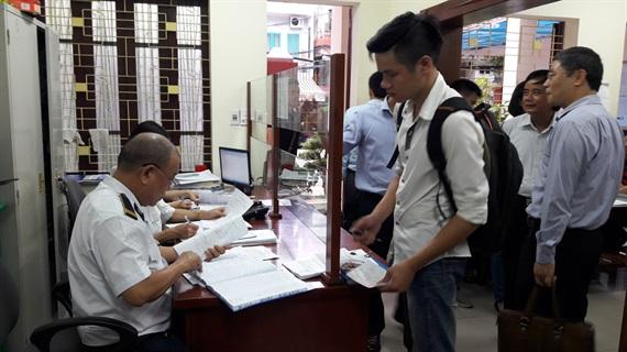 Bộ NN-PTNT điều chỉnh kiểm tra chuyên ngành một số hàng hóa từ 1/10/2018